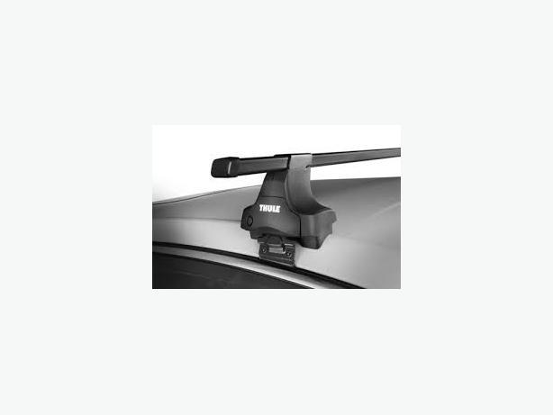 Thule 1134 Rapid Fitting Kit