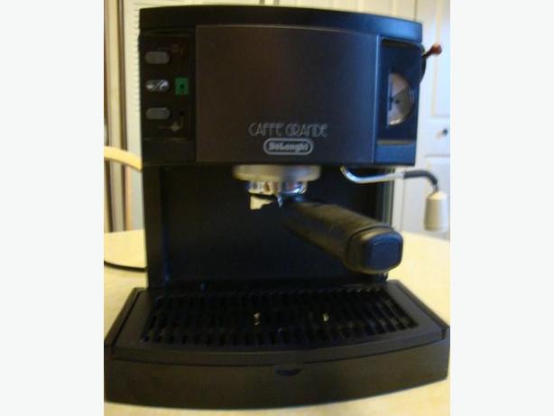 Maker best price k65 coffee keurig