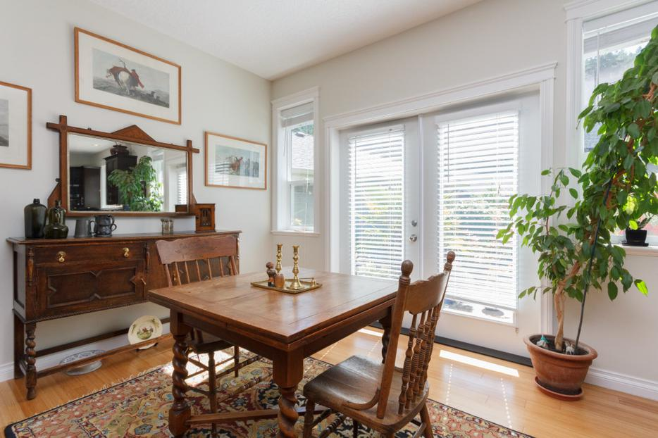 Foyer Flooring Xtra : Super location best value hawkins pl hi bear