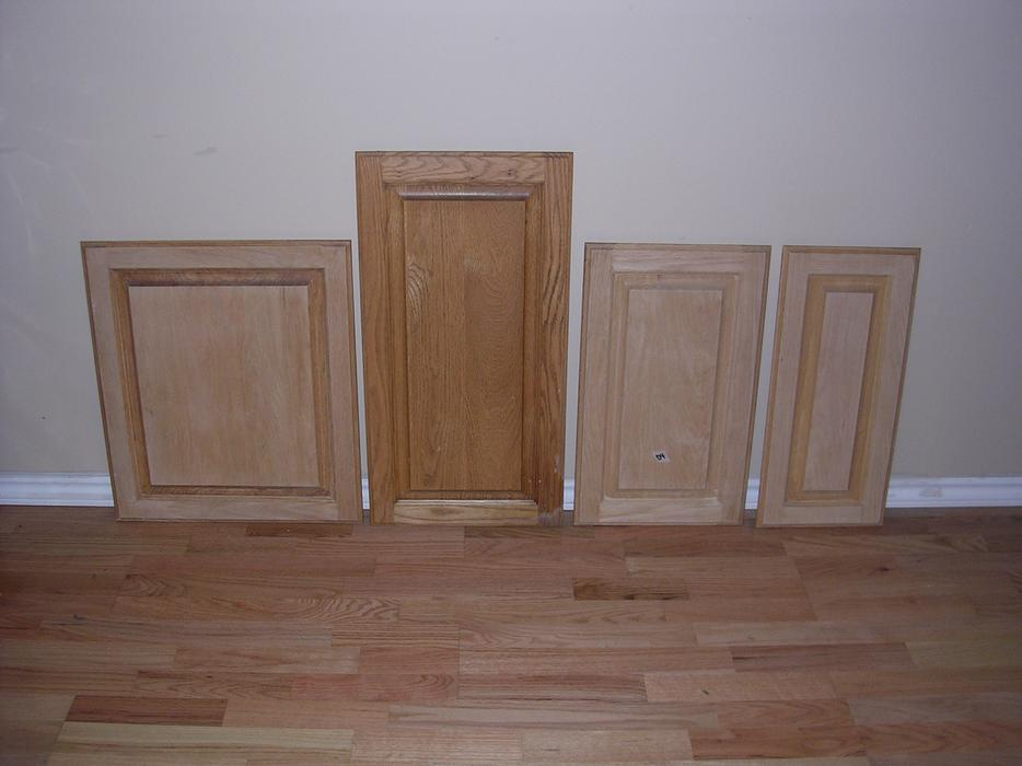 Assorted kitchen cabinets nanoose bay nanaimo mobile for Kitchen cabinets nanaimo