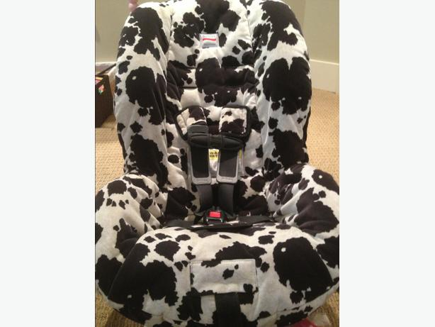 britax marathon car seat saanich victoria. Black Bedroom Furniture Sets. Home Design Ideas