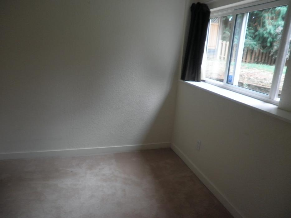 bedroom basement suite for rent west shore langford colwood