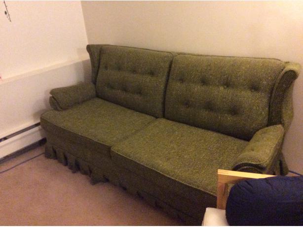 Sofa bed couch victoria city victoria for Sofa bed victoria bc