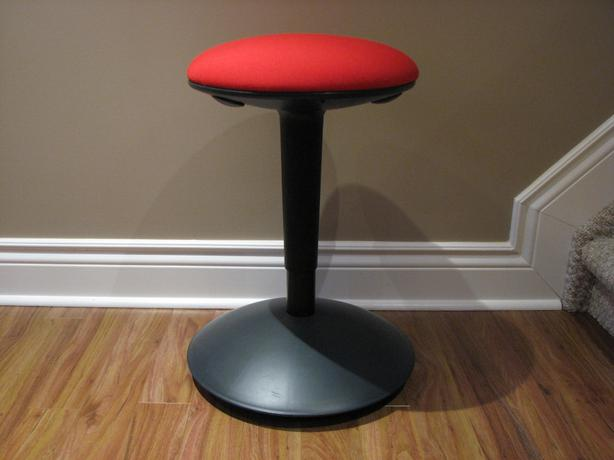 Exceptional IKEA Adjustable Stool