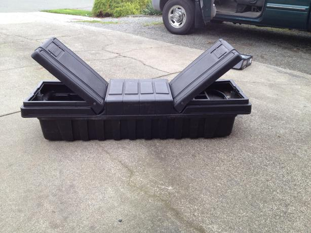 craftsman mini plastic tool boxes are perfected for small tool and besides black plastic truck tool