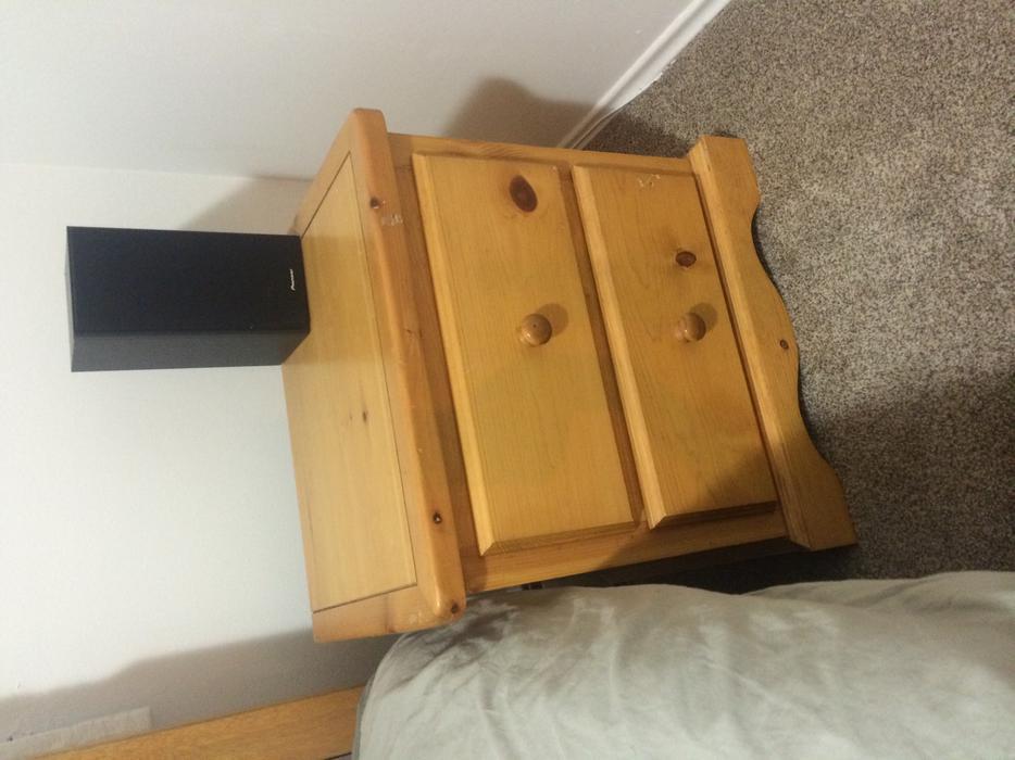 Bedroom Furniture For Sale London Ontario