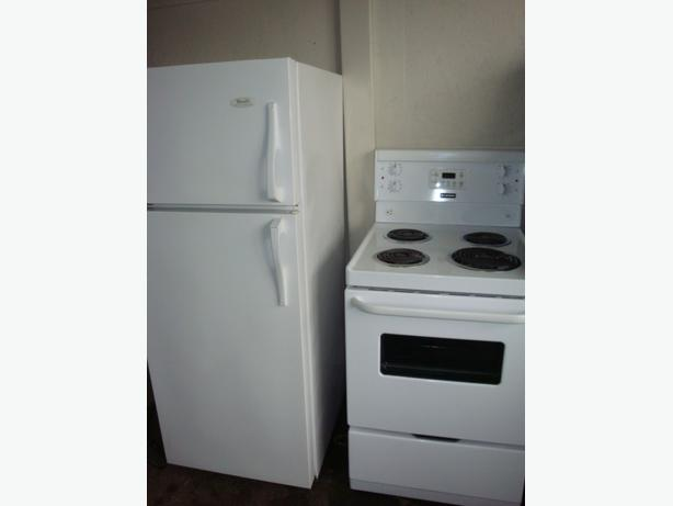 Danby 9 2 Cu Ft Apartment Size Refrigerator Bottom Freezer White ...