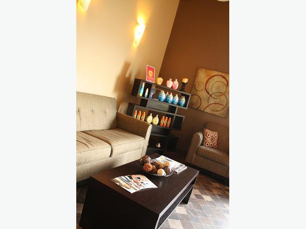 Esthetician Room For Rent Ottawa