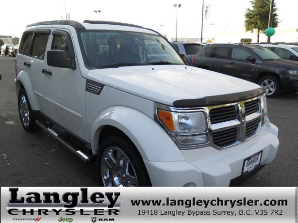log in needed 2008 dodge nitro slt w power accessories sunroof suv. Cars Review. Best American Auto & Cars Review