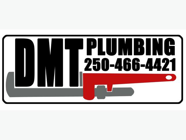 Dmt Plumbing Plumber Service Renovation New