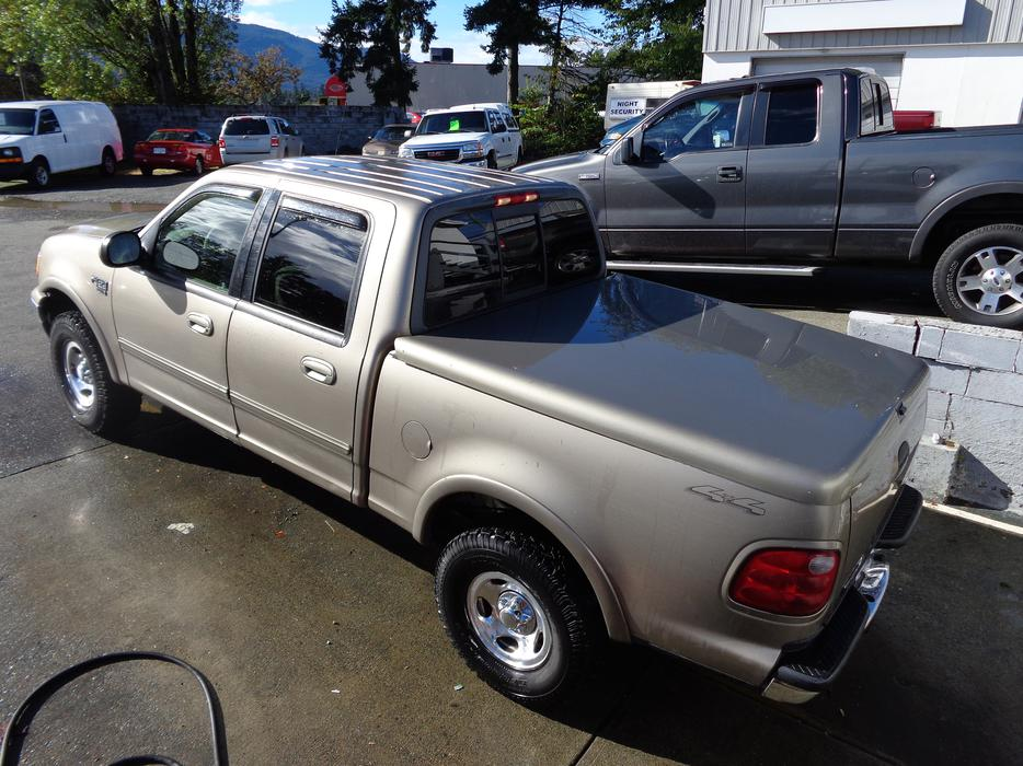 Used Cars Courtenay Comox Adanih Com