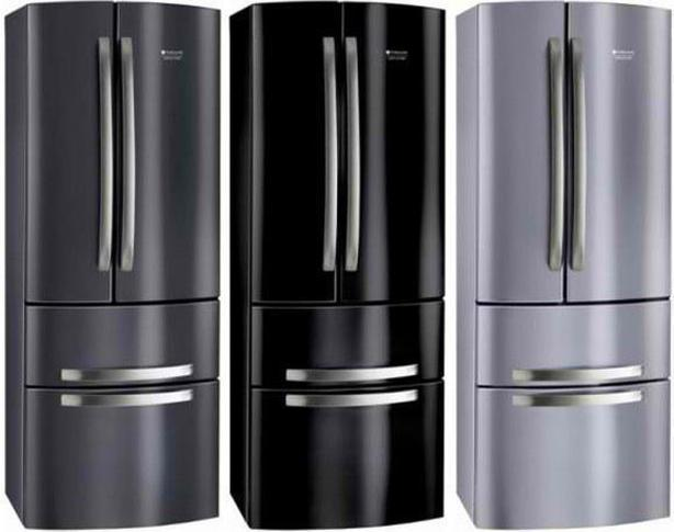 Mtl Appliance Repair Fridge Refrigerator 514 9963181