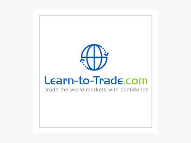 Learn options trading toronto