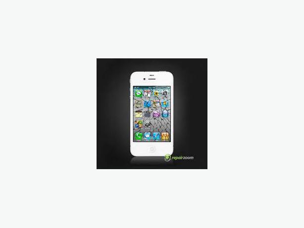 Iphone Screen Replacement Ottawa