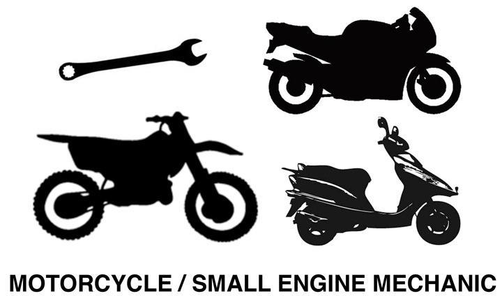 Mobile Motorcycle Mechanic London London