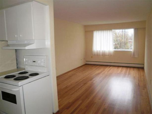 Available Now 1 Bedroom Apartments In A Beautiful Neighborhood Victoria City Victoria
