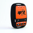 Tuff City now carries the SPOT Gen3 Satellite Locator!