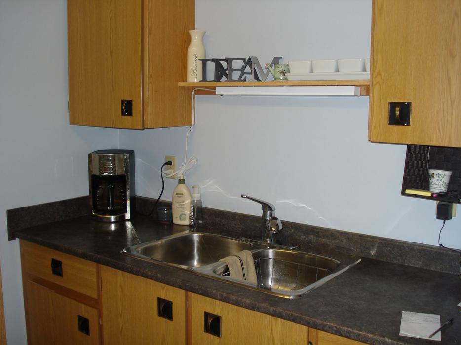 2 Bedroom Apartment For Rent In North West Regina Just Off Rochdale Blvd West Regina Regina