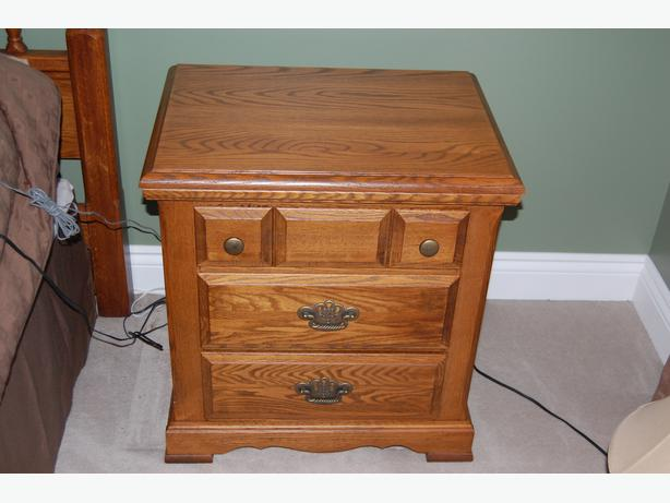 bedroom set for sale orleans ottawa