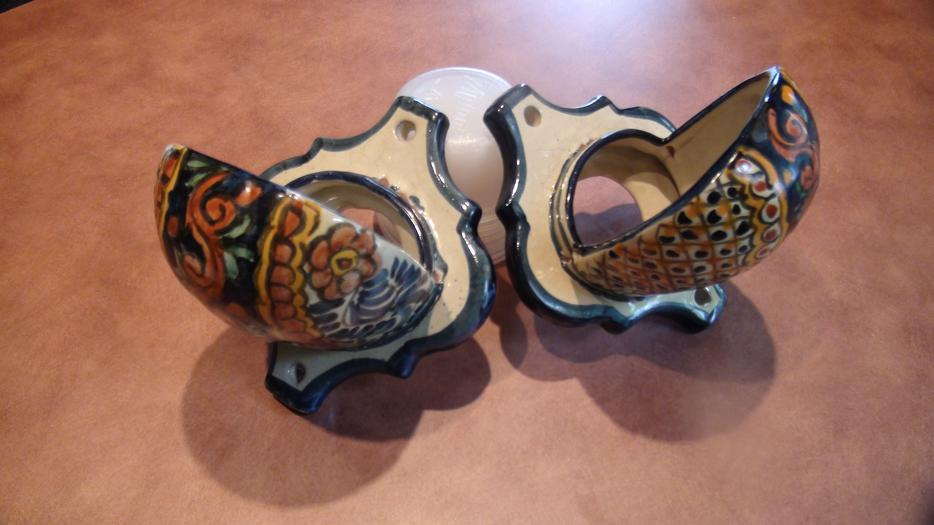 New Mexican Wall Sconces : BRAND NEW MEXICAN WALL SCONCES North Saanich & Sidney , Victoria