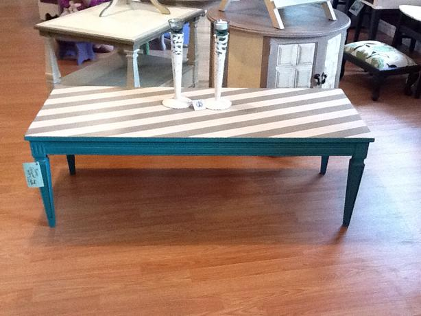 Coffee table saanich victoria for Revamp coffee table