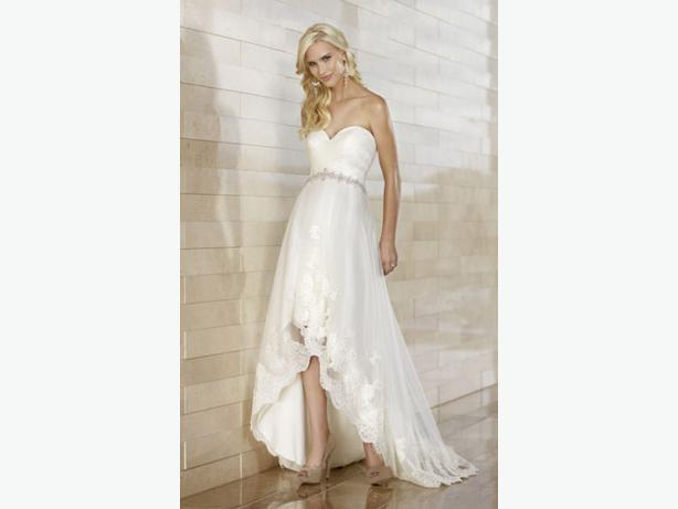 Wedding Dress Alterations Halifax : Needed ? beautiful essence of australia wedding dress for sale