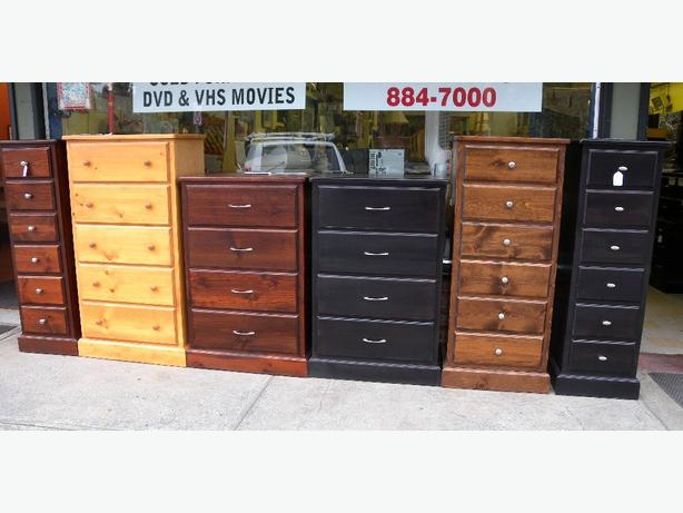 Bedroom Furniture On Sale Now Loi S Used Furniture