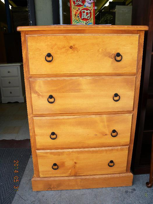 Bedroom furniture on sale now loi 39 s used furniture for Consignment furniture clearwater