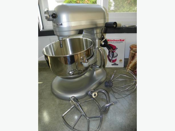 Shop for stand mixers on sale online at Target. Free shipping & returns and save 5% every day with your Target REDcard. Dash Everyday 3qt Stand Mixer. Dash. out of 5 stars with 85 reviews. $ - $ Choose options. Sunbeam® Hand & Stand 5-Speed Mixer - FPSBHS Sunbeam.