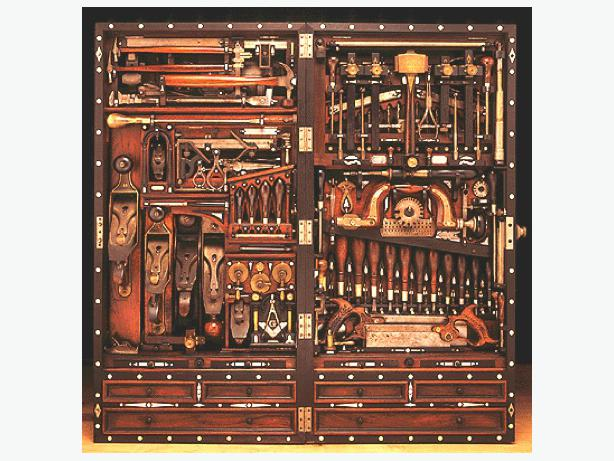Simple Old Woodworking Tools Wanted Images