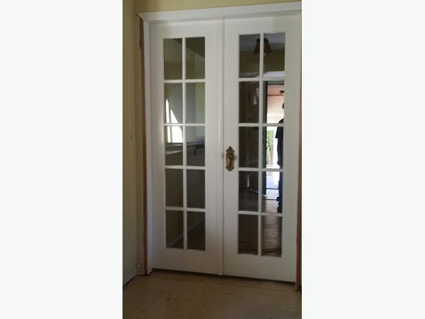 French Door 48 French Doors Inspiring Photos Gallery Of Doors And Windows Decorating
