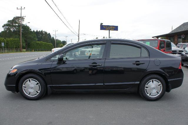 Toyota Used Cars Duncan Bc