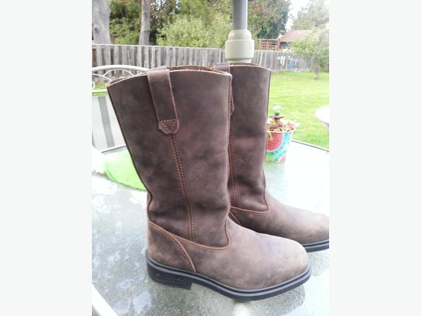 Boots Blundstone Blundstone Tall Boots