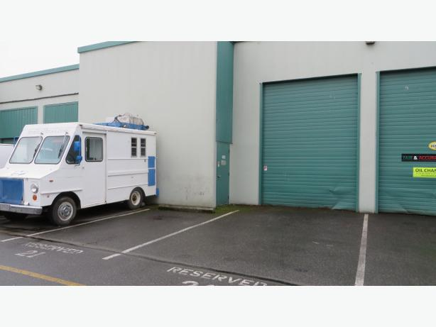 Warehouse Retail For Sale 480 Bay St Victoria Bc Victoria