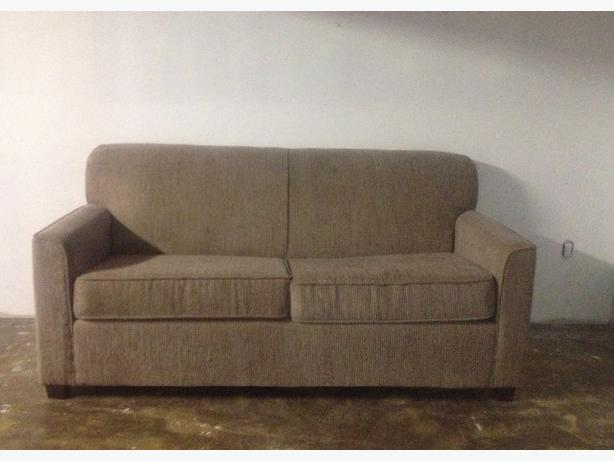 Sofa bed 400 or best offer victoria city victoria for Sofa bed victoria