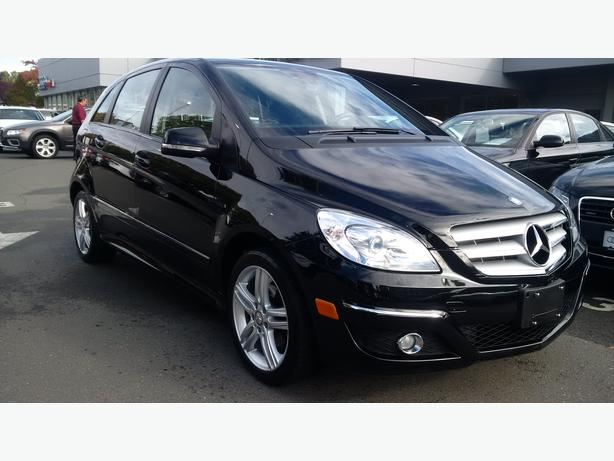 Log In needed $... B 200 Mercedes 2011