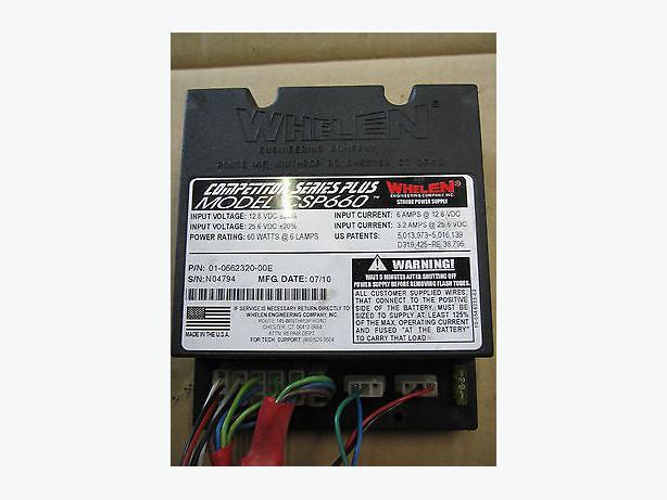interlift wiring diagram wanco wiring diagram wiring