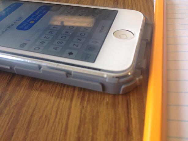 Cheap Iphone Screen Repair Winnipeg