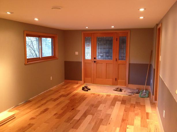 G G Home Repair And Renovation Cowichan Bay Cowichan