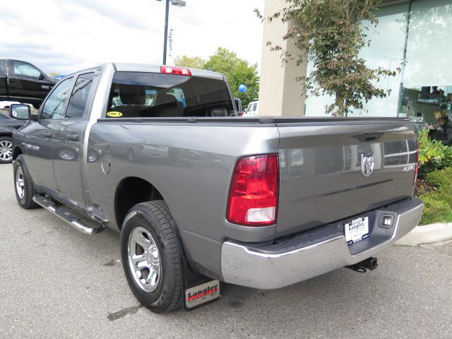 Langley Car Dealerships >> About Us Dodge Dealership In Coquitlam Coquitlam Chrysler | Autos Post