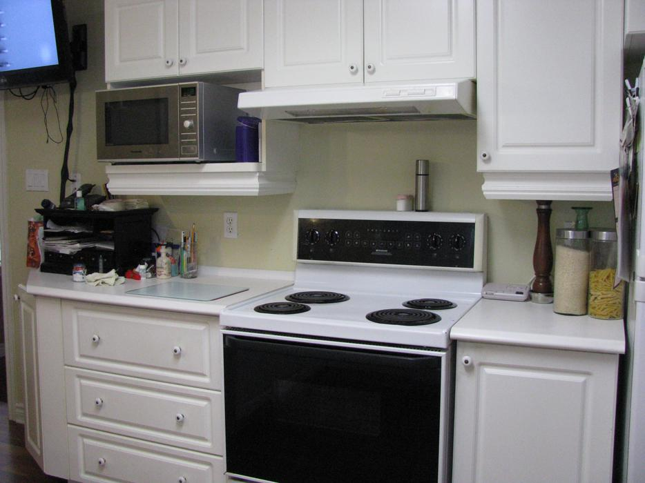Used kitchen cabinets winnipeg used kitchen cabinets for Kitchen cabinets kijiji