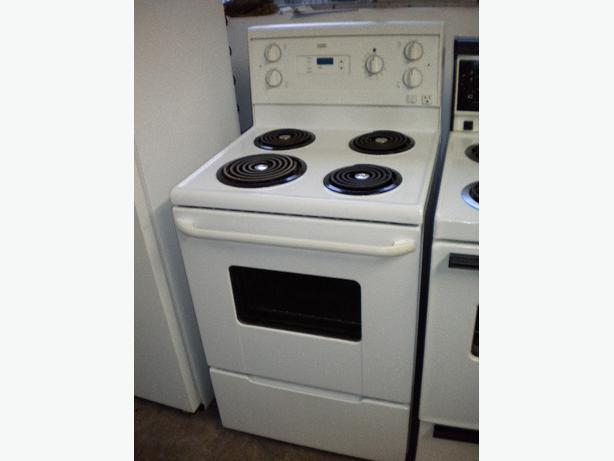 roper apartment size manual clean stove victoria city