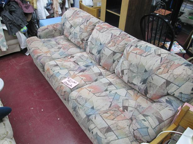 Cheap Comfortable Sofas Thunder Bay Thunder Bay
