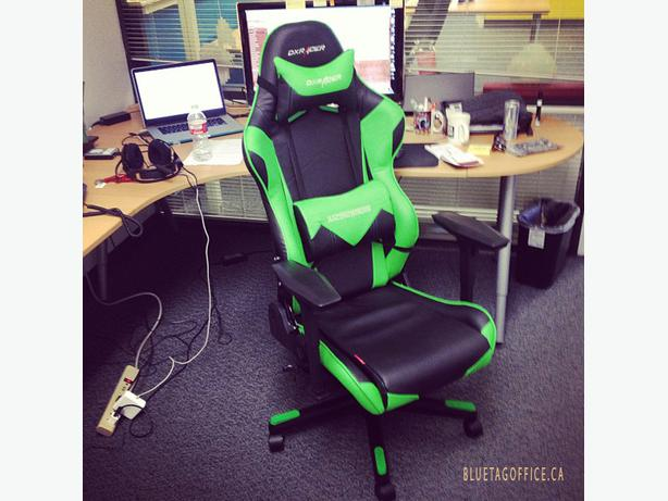 DXRacer Gaming fice Chairs on SALE