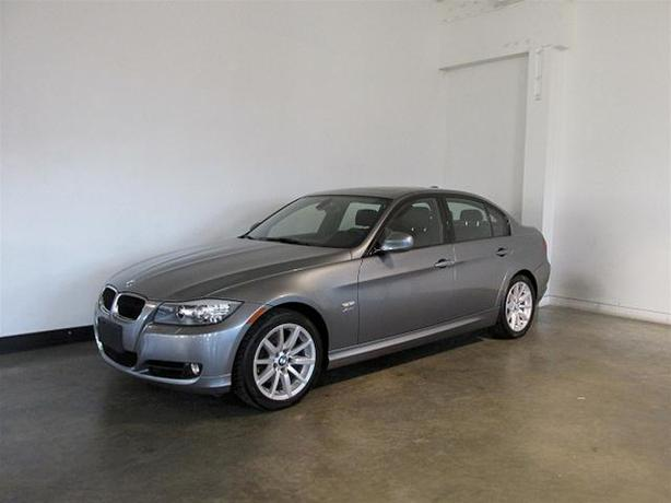 2011 bmw 328i xdrive sedan victoria city victoria. Black Bedroom Furniture Sets. Home Design Ideas