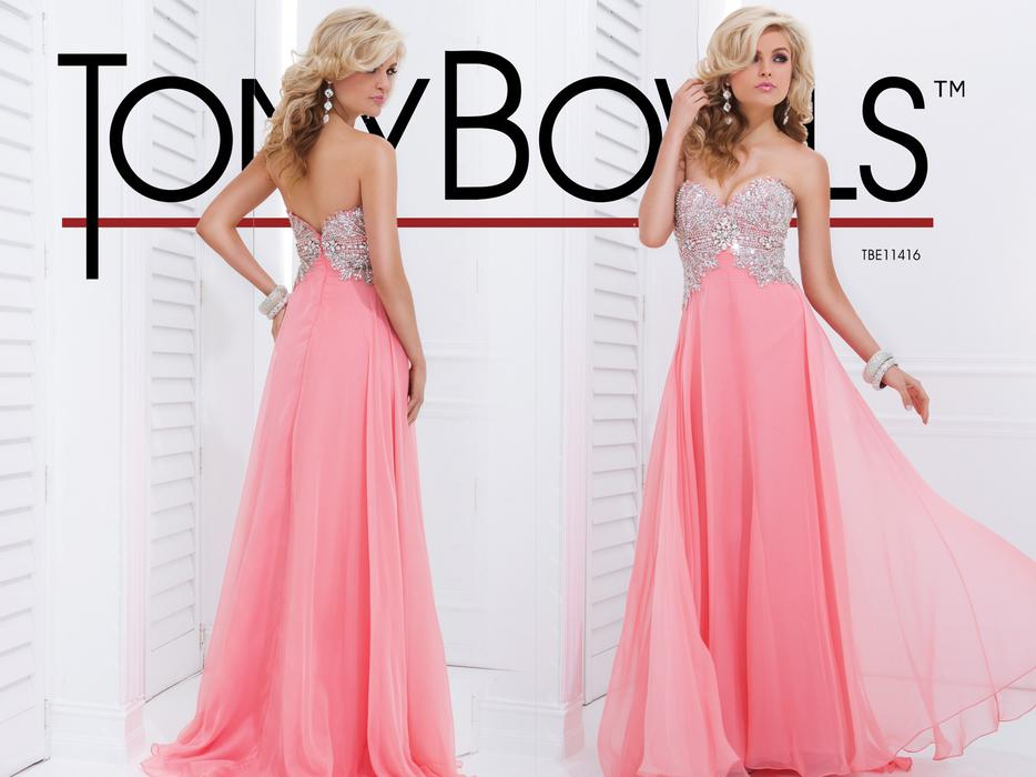 Victoria bridal prom dresses prom dresses 2018 for Wedding dress shops st louis mo