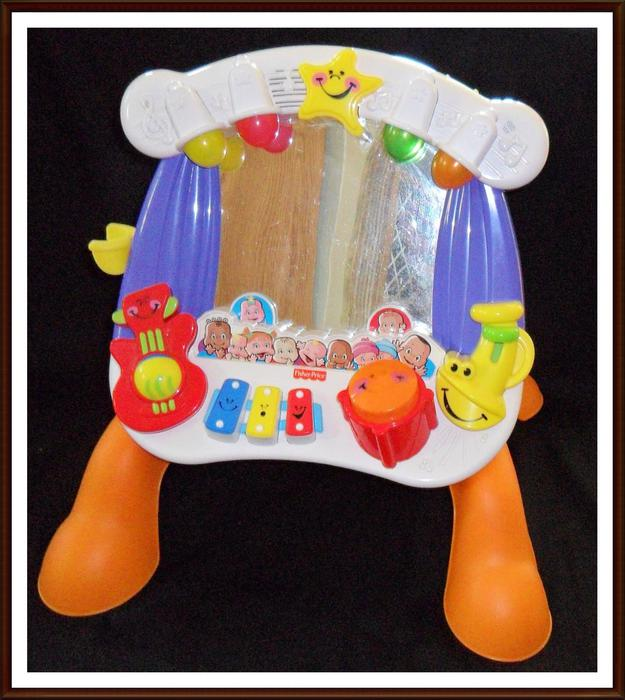 Fisher Price Mirror Toys Xxx Porn Library