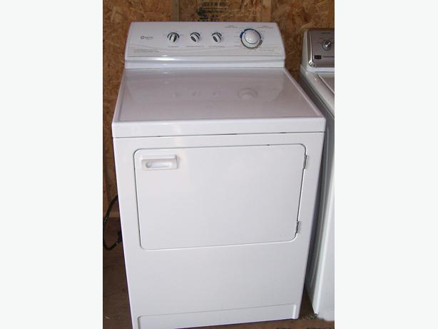 Maytag dryer maytag electric dryer images of maytag electric dryer fandeluxe Images