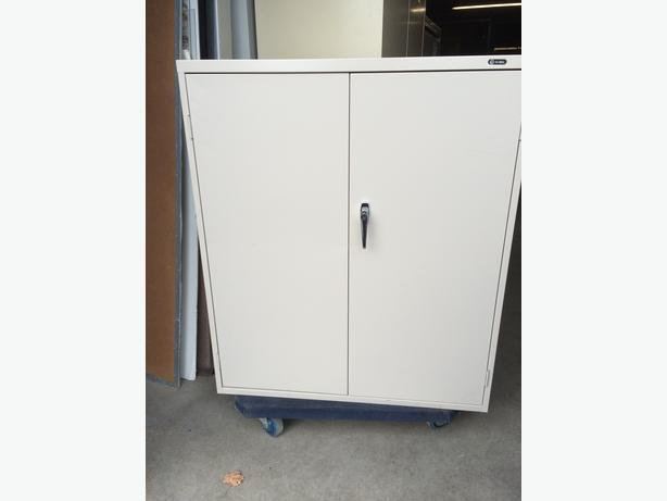 Storage Cabinet, supply cabinets