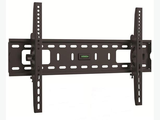 Extra wide tilting TV wall mount